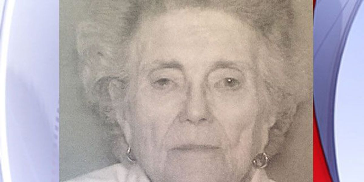 Autopsy report: 93-year-old woman found after fire died of smoke inhalation