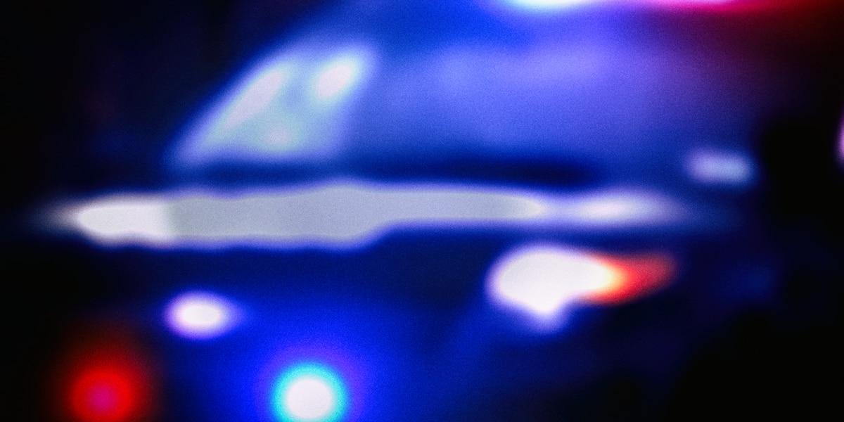 Man fatally shot at house in Lufkin; suspect in police custody