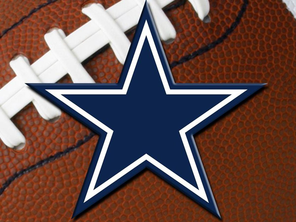 Cowboys get plenty of big time games in 2021