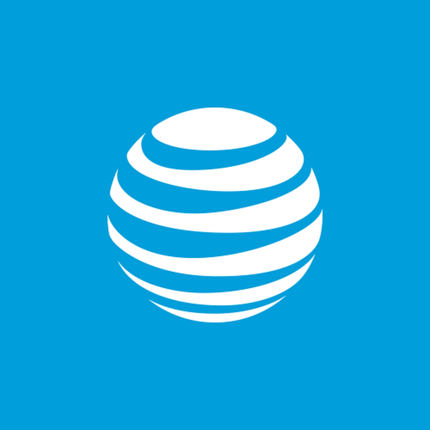AT&T launches fixed wireless Internet in rural East Texas ...