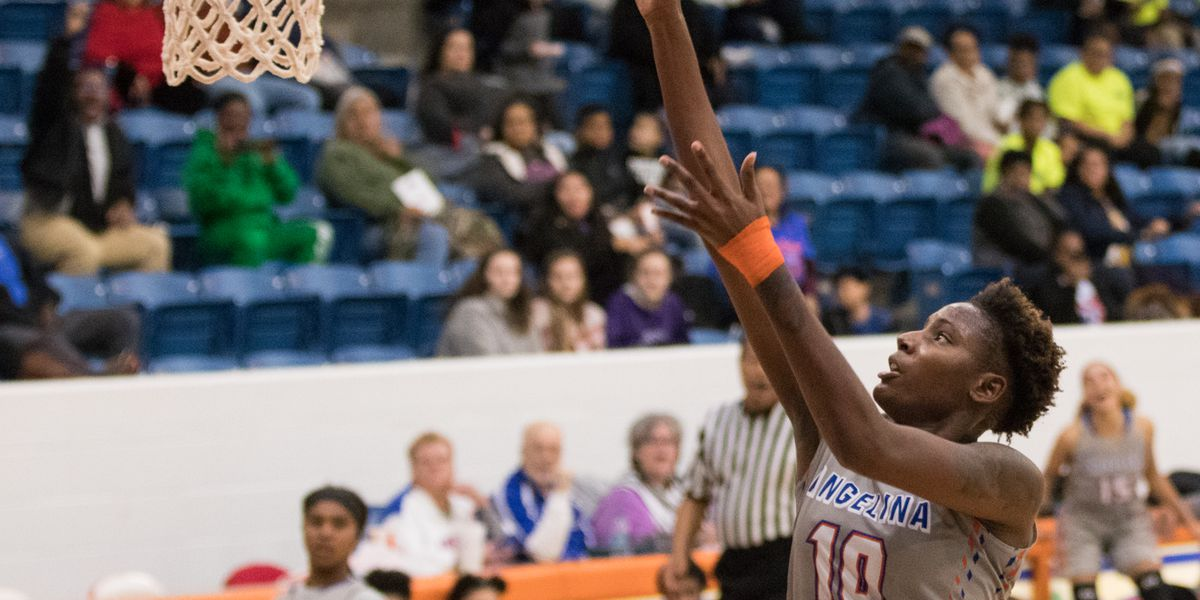 AC Lady Roadrunners move to 6-0 with Wednesday night win