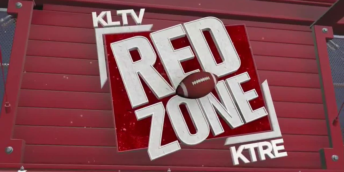 WATCH: East Texas coaches discuss playoff games