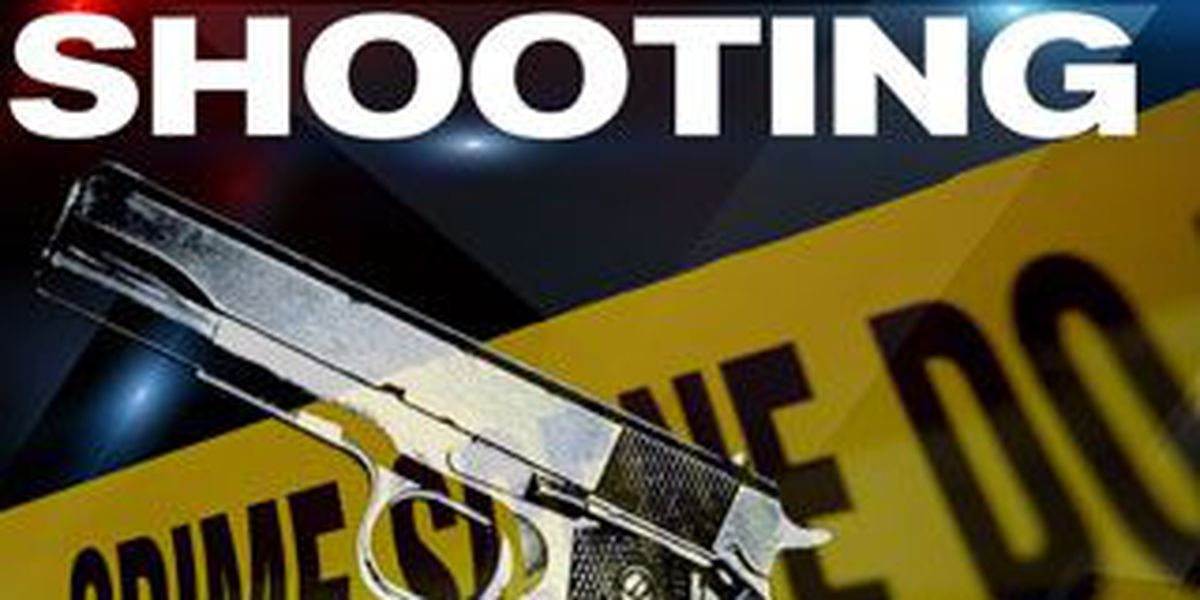 1 dead as result of Newton Co. shooting incident