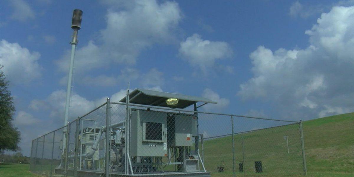 Upgrades needed at Angelina County Landfill