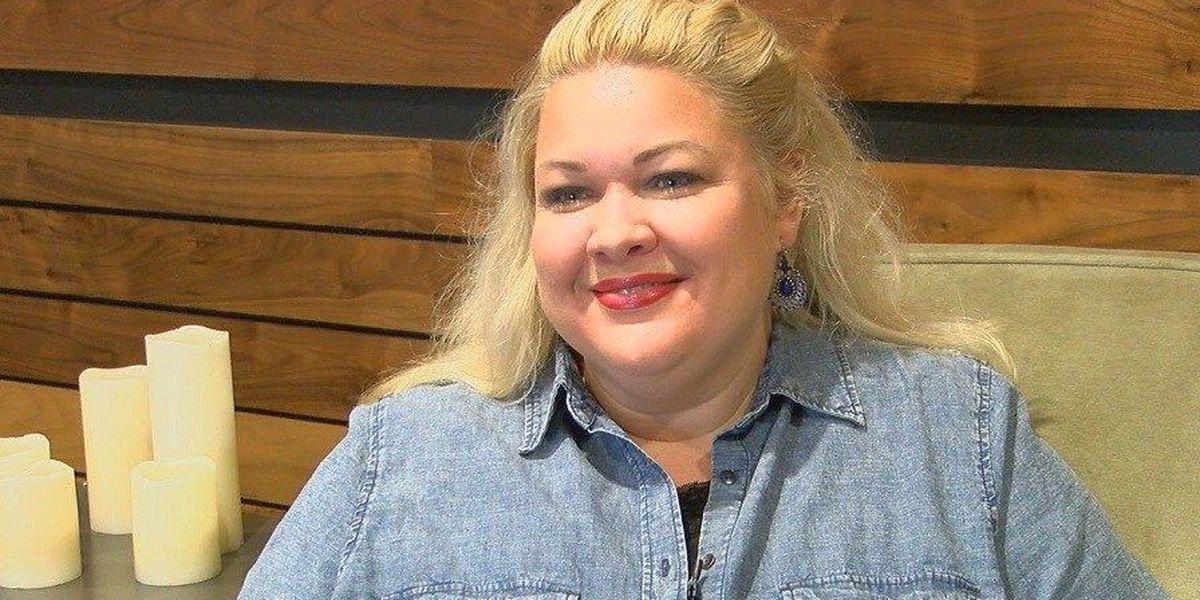 Lufkin mom's Red Ribbon Week rant goes viral
