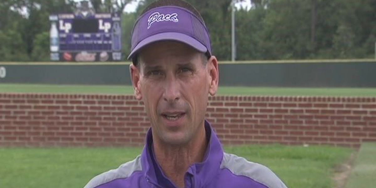 Lufkin ISD in search of new baseball and softball head coaches