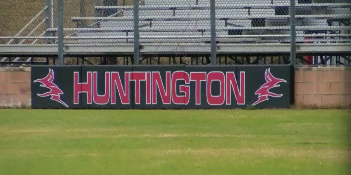 Huntington baseball hazing allegations being presented to grand jury