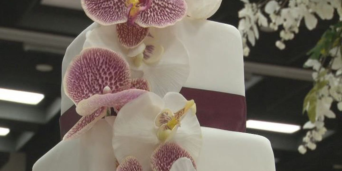 East Texas brides find spending less on wedding key to happiness
