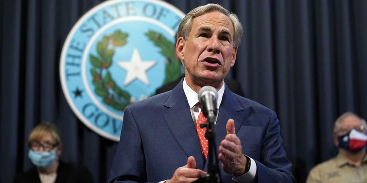 Governor Abbott announces COVID-19 rapid testing pilot program for Texas school systems