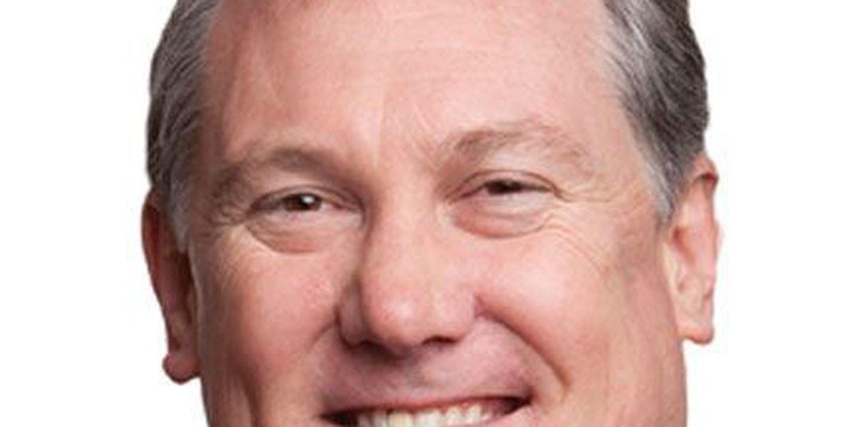 Clardy reflects on legislative session