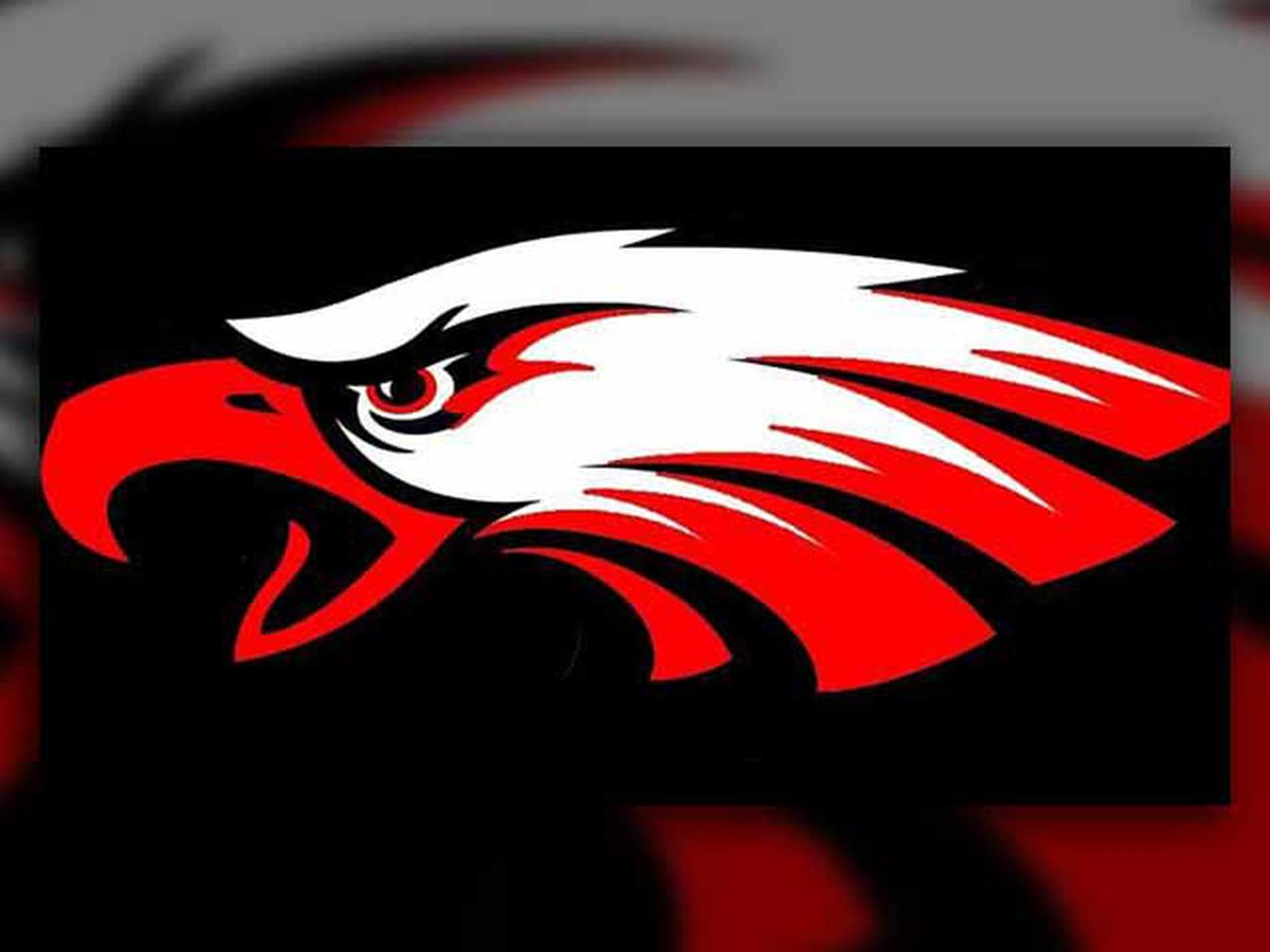Rusk Eagles look to make impact in loaded 4A Division II