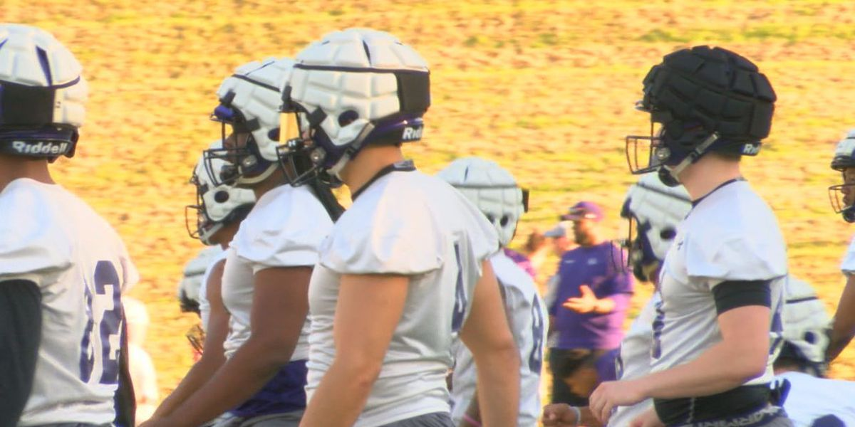 SFA promotes player safety with changes to spring practices