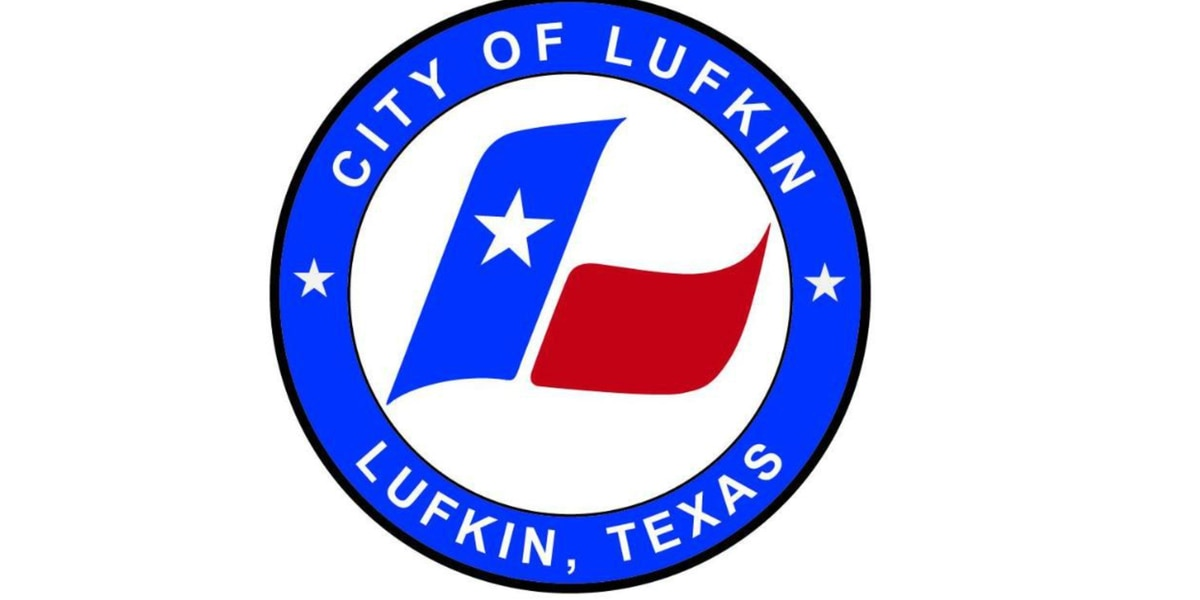 As Election Day approaches, Lufkin voters have 3 choices for mayor's position