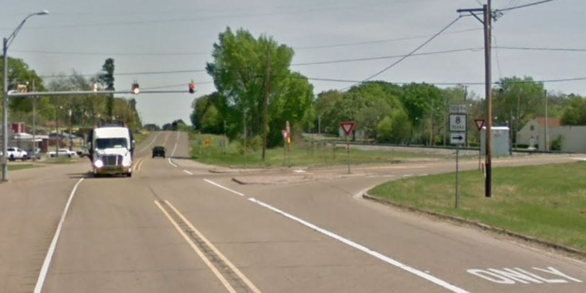 Authorities ID woman killed in hit-and-run in Maud