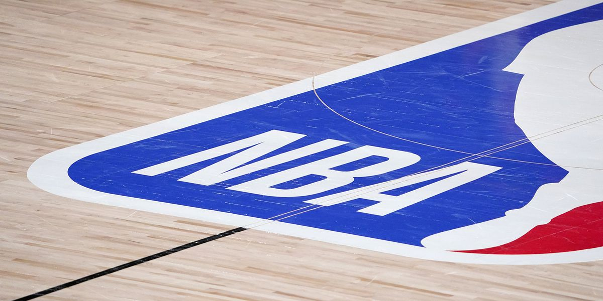 Rockets, Thunder NBA opener postponed