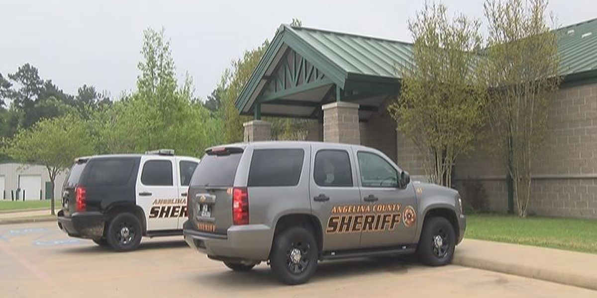 Angelina County Sheriff's Office consistently training to combat cyber predators