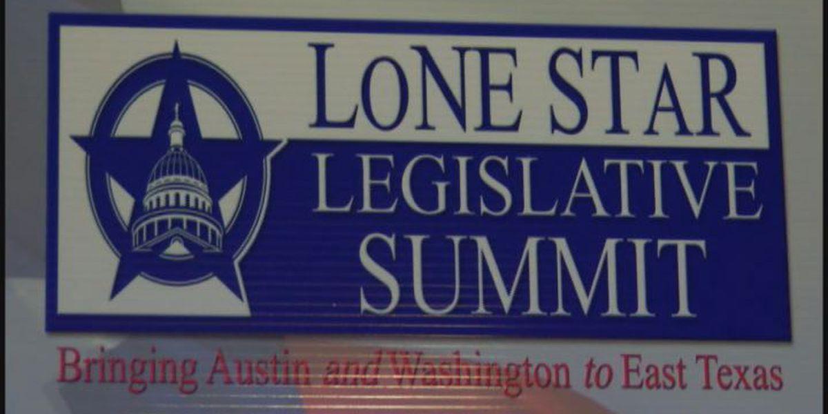 Analysts recap Super Tuesday at 2016 Lone Star Legislative Summit