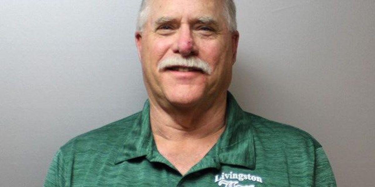Livingston ISD hires new head football coach