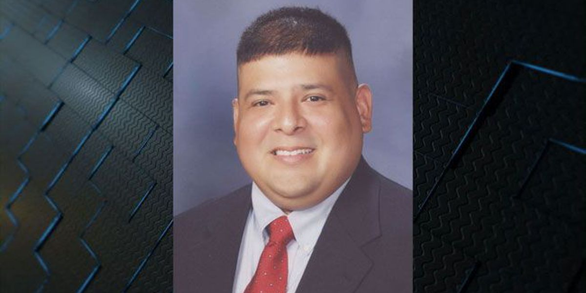 Nacogdoches HS assistant principal turns down offer for interim principal; resigns