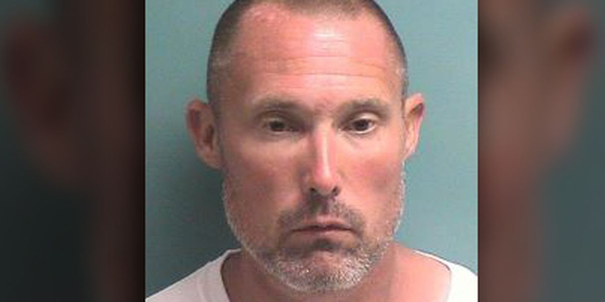 Police identify suspect in fire at Nacogdoches Walmart; store closed due to damage