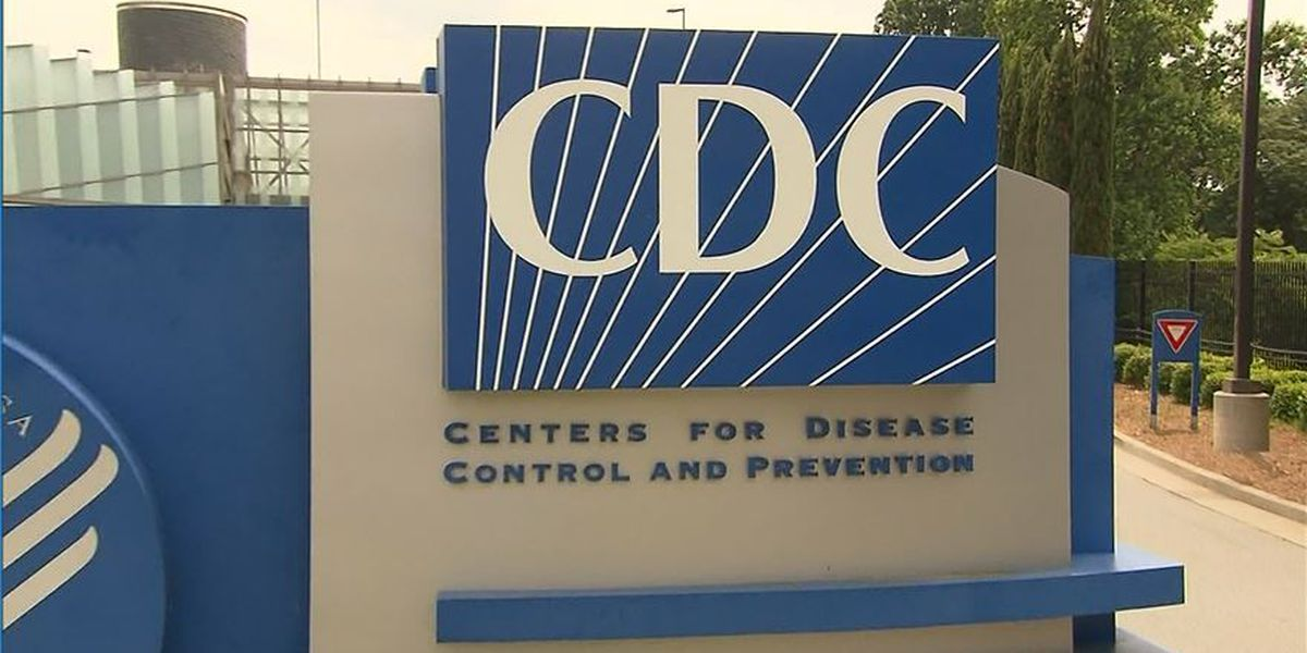 Hospital coronavirus data to go to HHS before CDC, HHS confirms