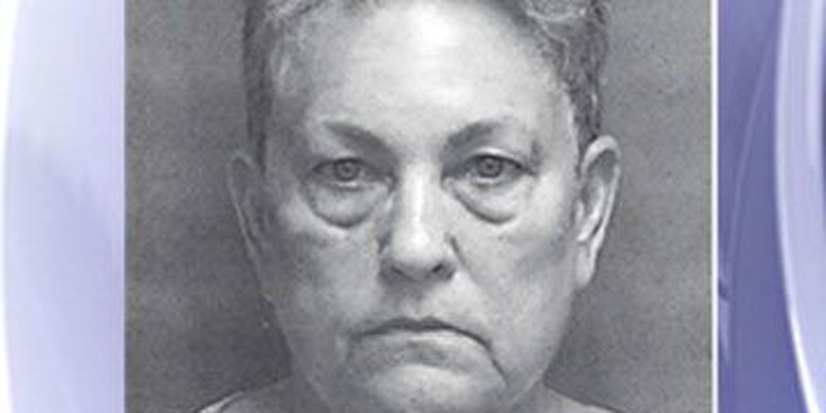 Former Pineland court clerk who stole almost $32K accepts 5 years probation