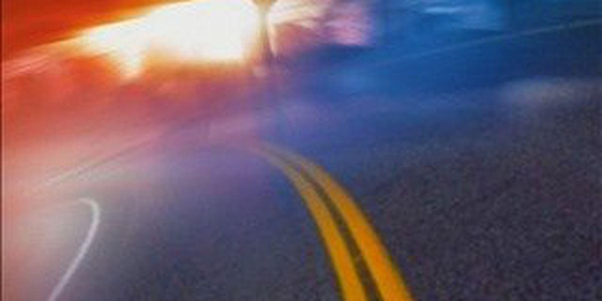 Vehicle rollover kills Lufkin man