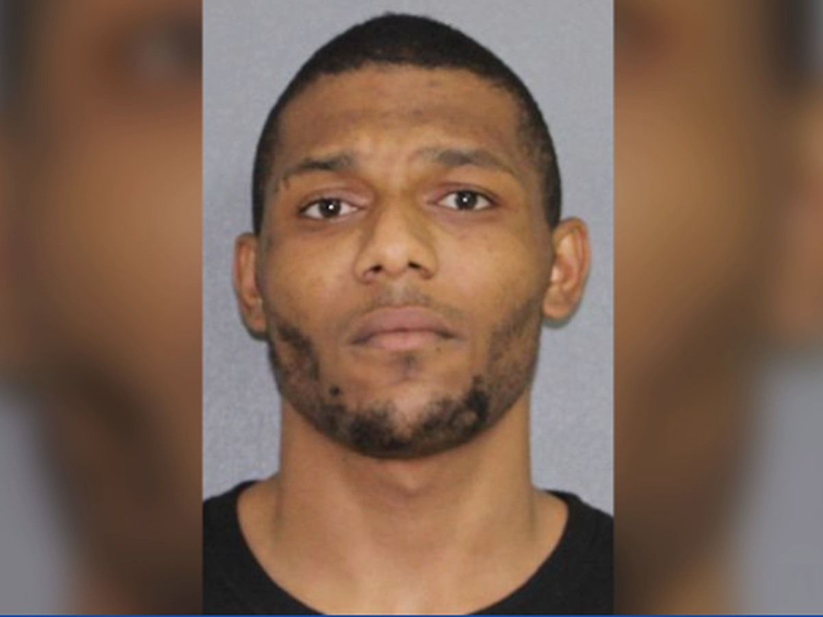 Man charged with capital murder in death of Lufkin 15-month-old