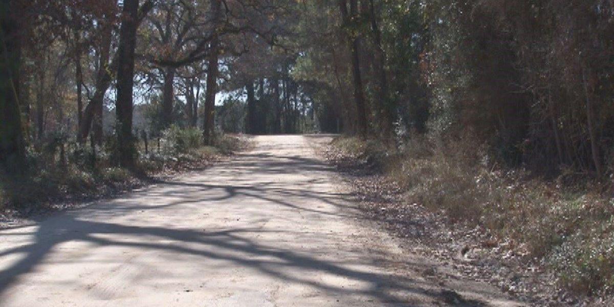 Houston County to address roads, bridges deemed unsafe