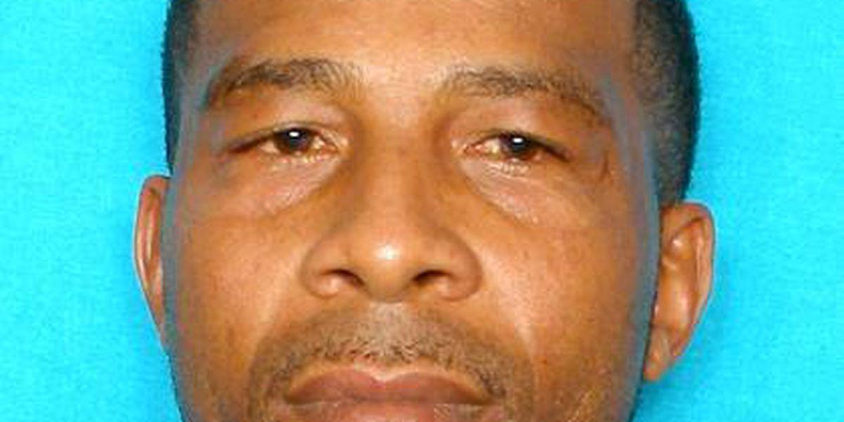 Suspect in Corrigan stabbing death turns himself in to Texas Ranger