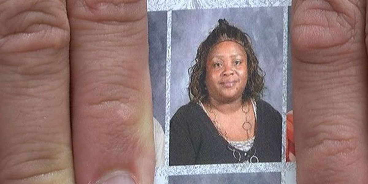 Tenaha mom of 4 killed in husband's murder/suicide
