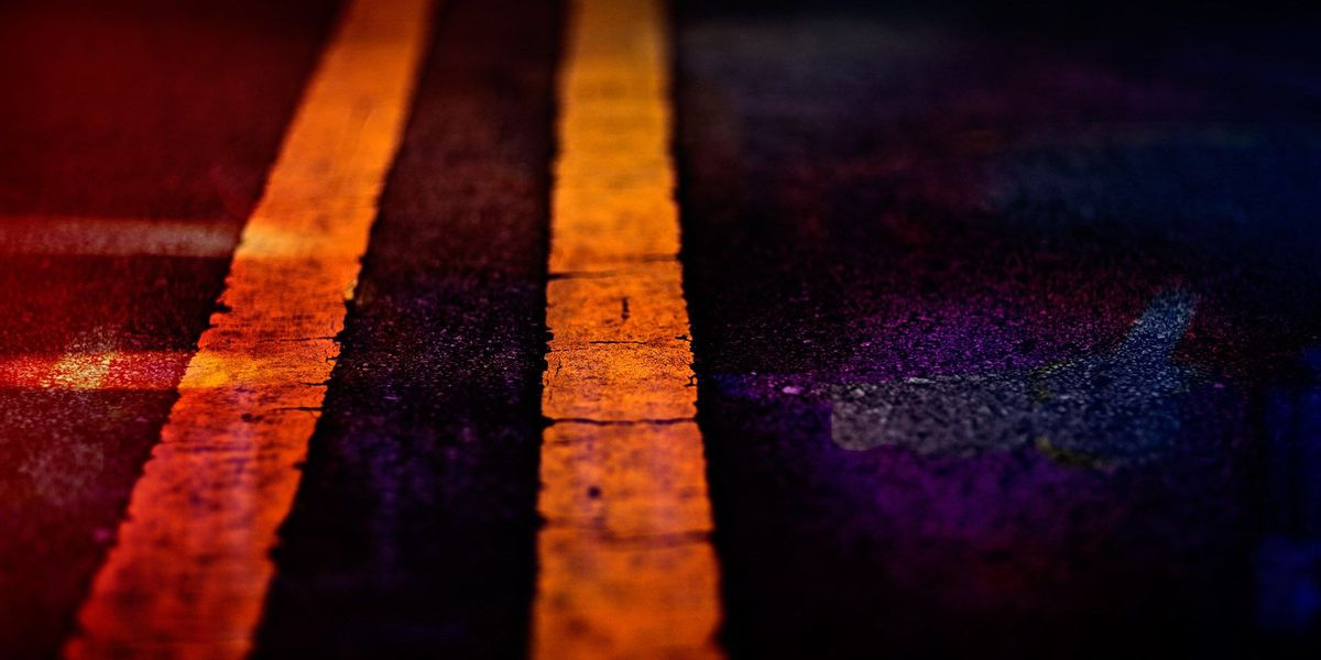 Nacogdoches Co. authorities monitoring high water on roadway