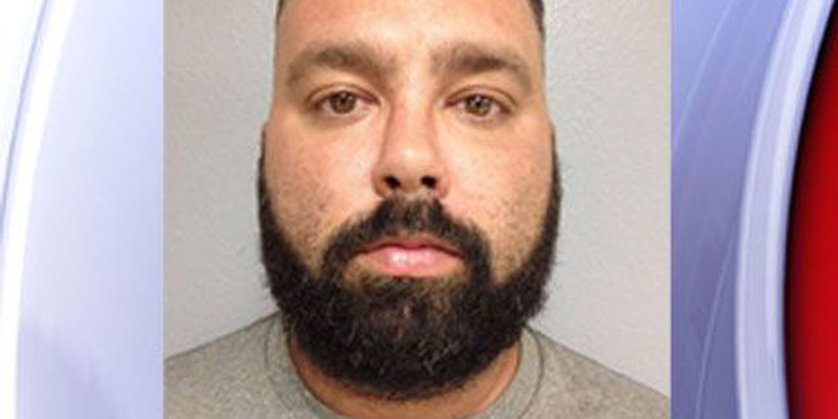 Indictment: Trinity Co. man sexually assaulted young girl multiple times in 9-year period