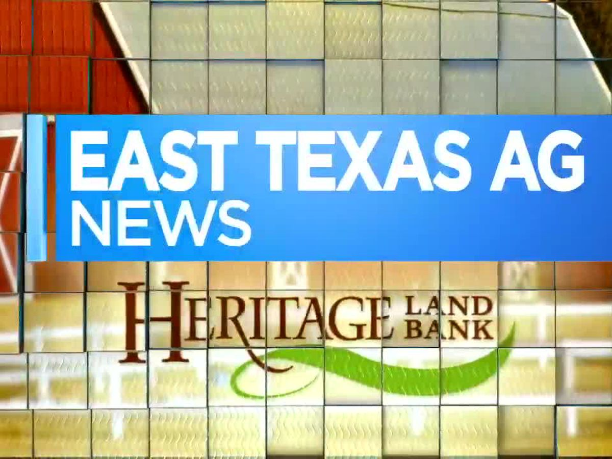 Heritage Land Bank to pay $3.5 million in patronage
