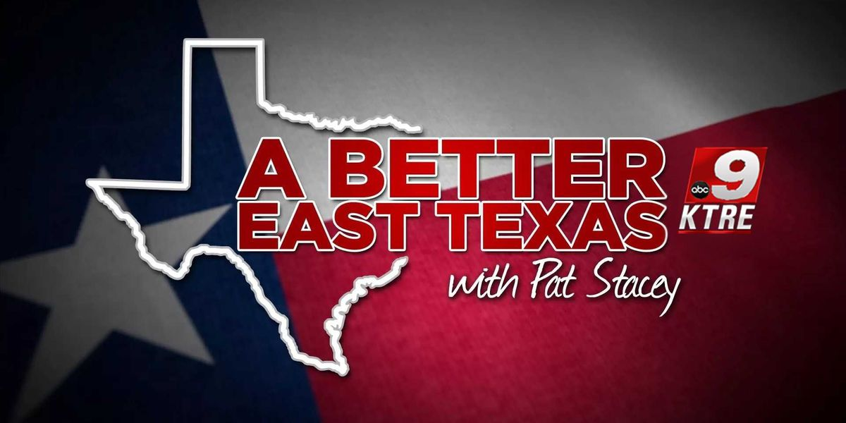 Better East Texas: Founders said media is 'necessity and right of the people'