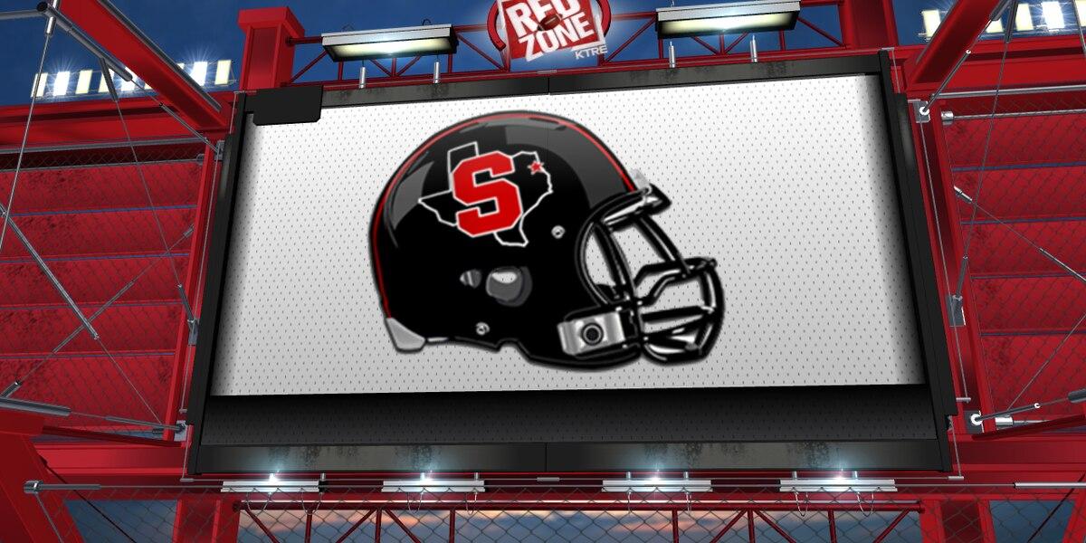 Shelbyville cancels Friday game against Waskom