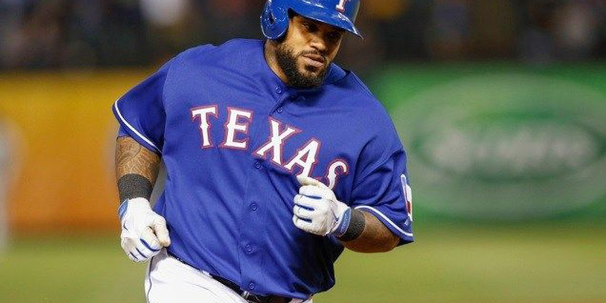 Prince Fielder ruled medically disabled, retirement expected to follow