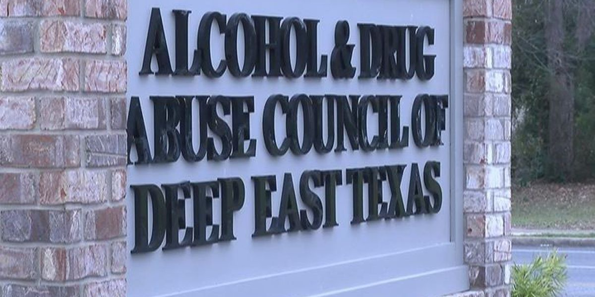 East Texas drug use rises; funds for prevention agencies among lowest in the nation