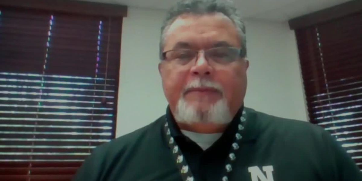 Nacogdoches ISD superintendent says use STAAR test, but not for accountability