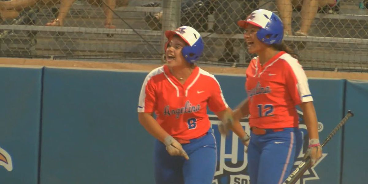 AC ready to bring home softball title one more time