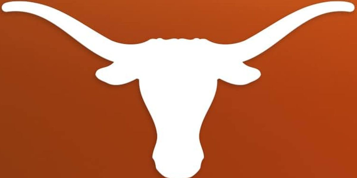 Black University of Texas athletes call for change
