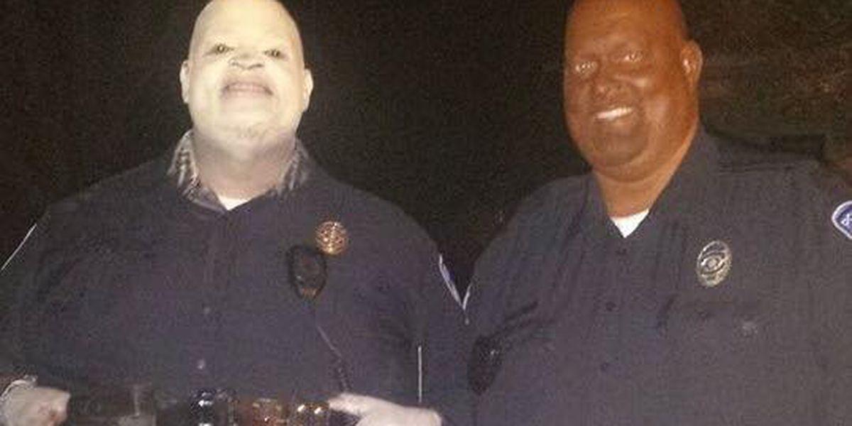 Trinity Police to host Halloween Night on Elm Street