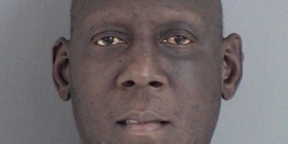Affidavit: Angelina County nightclub shooting started over dance floor accident