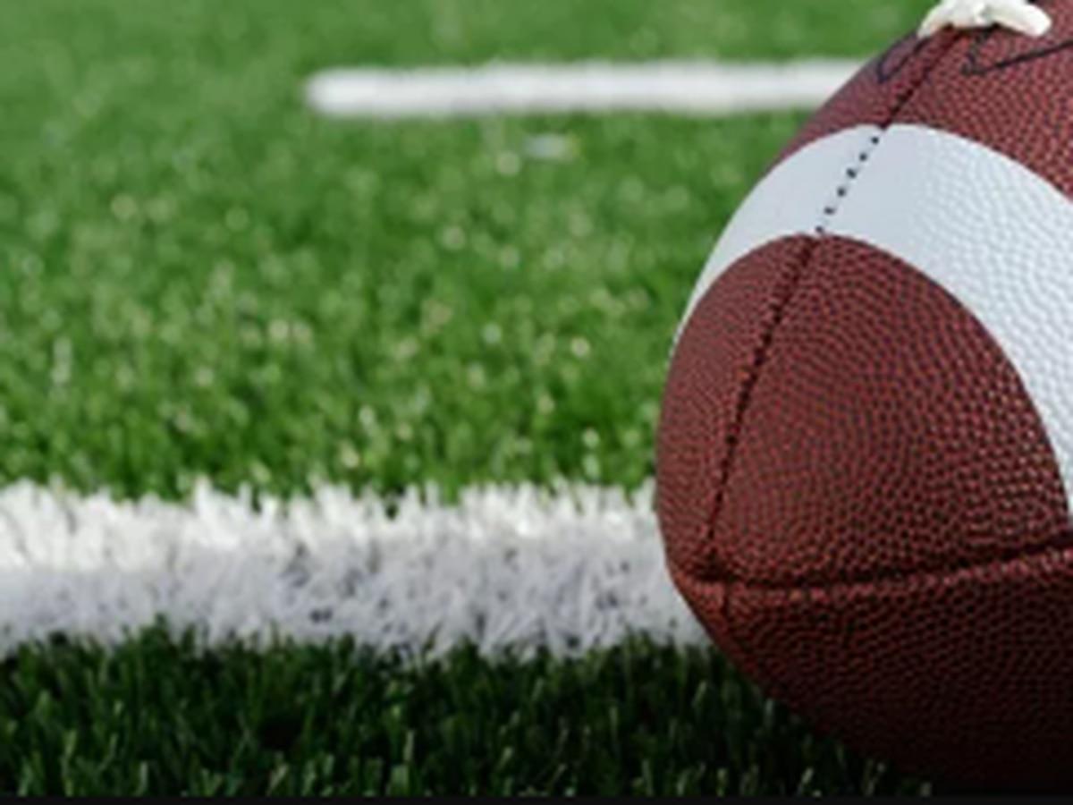 Spring Hill names new head football coach