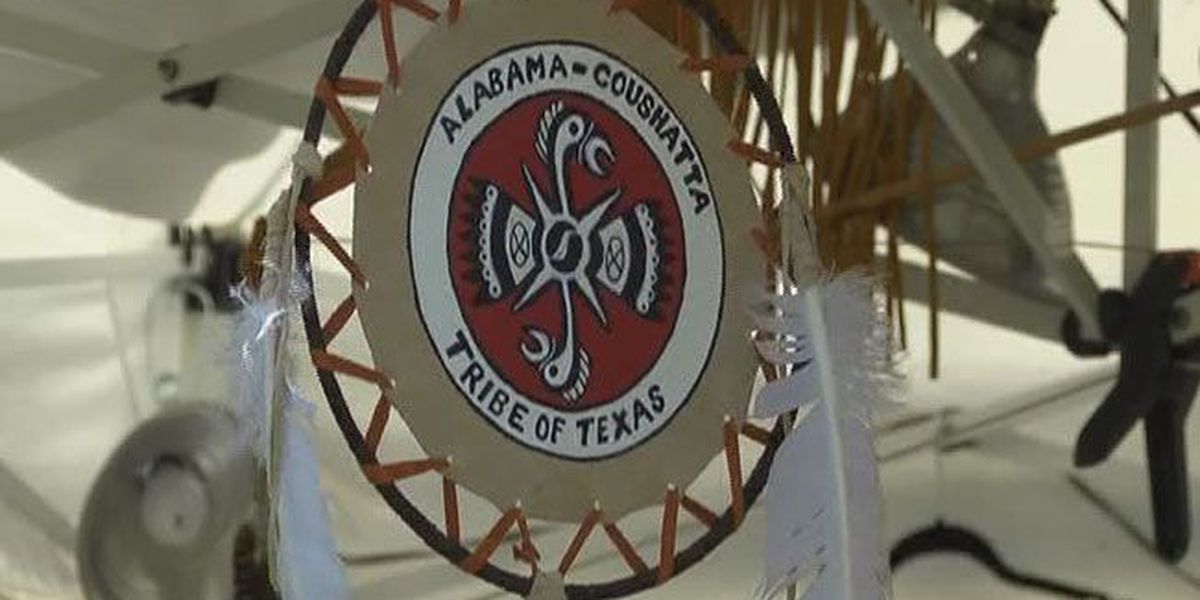 Federal agency green-lights bingo at Alabama-Coushatta reservation