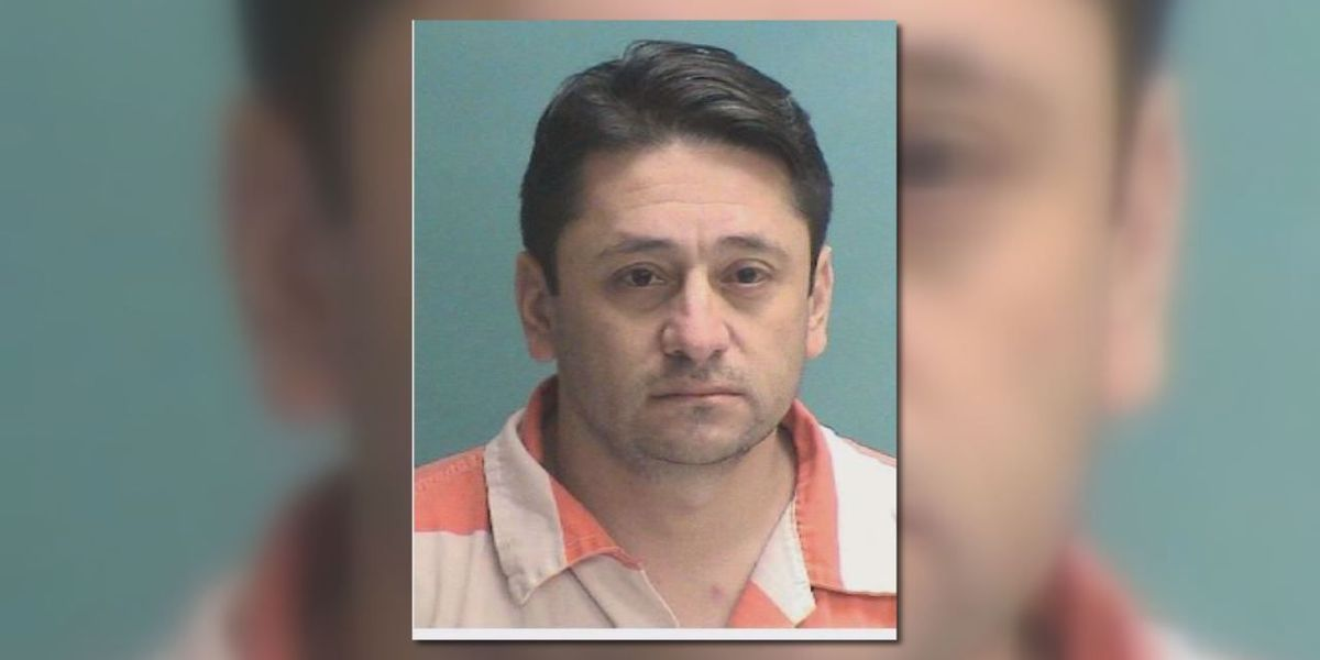 Advocate says no place for victim shaming in Nacogdoches sex assault case