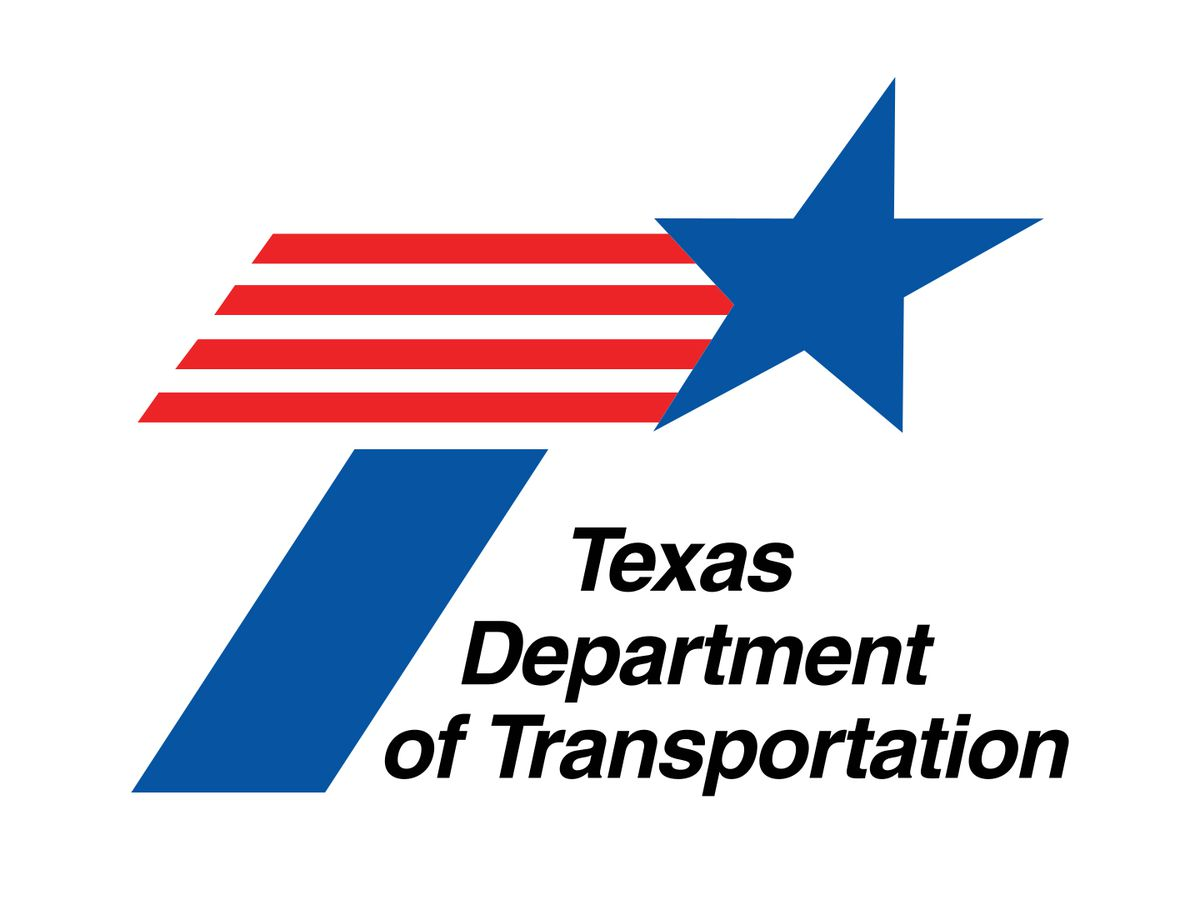 Roadway reopened to travel following log truck overturning in Diboll
