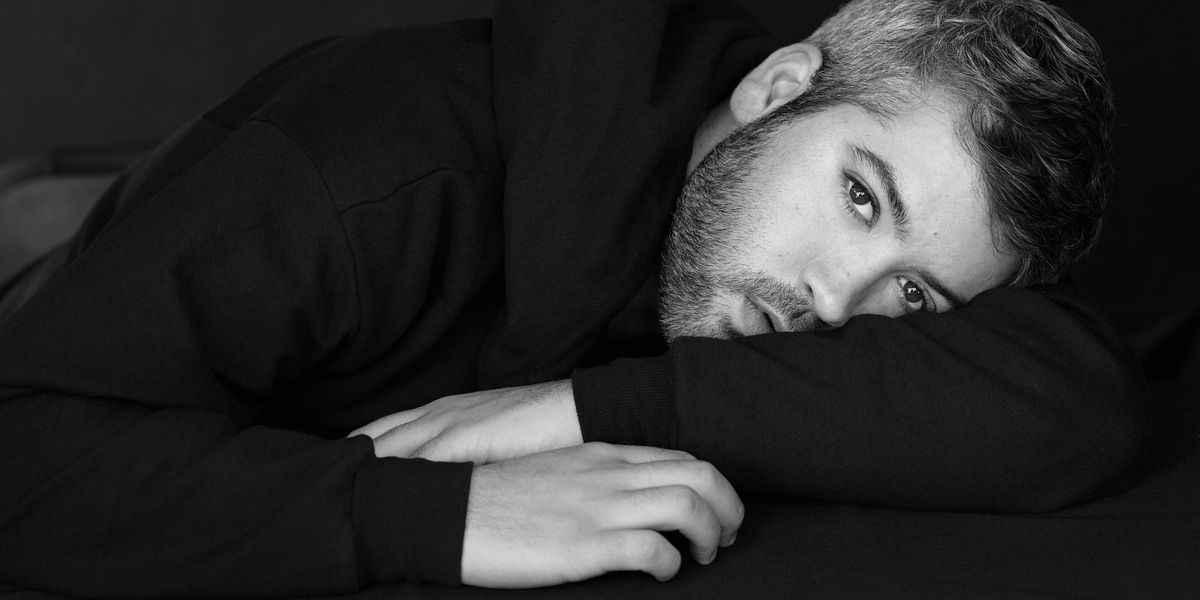 Longview's Brandon Maxwell designed dresses Gaga, McCarthy wore to Academy Awards
