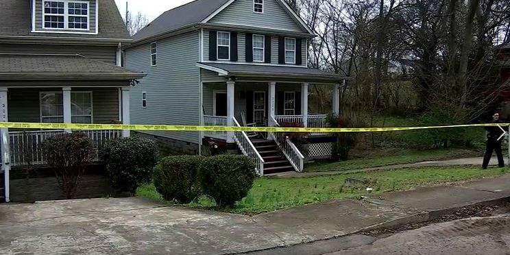 5 kids charged in man's shooting death in TN