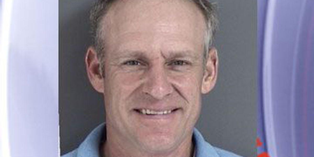 Affidavit: Angelina County woman's estranged spouse bugged her vehicle, planted GPS device